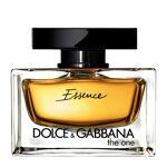 dolce & gabbana  Dolce&Gabbana the one Essence The One Essence,... par LeGuide.com Publicité
