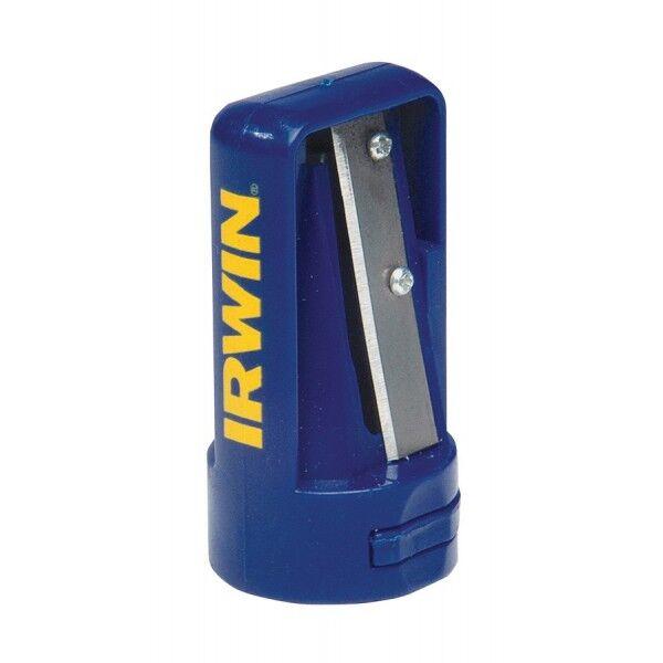 Irwin 233250 Taille crayon de charpentier