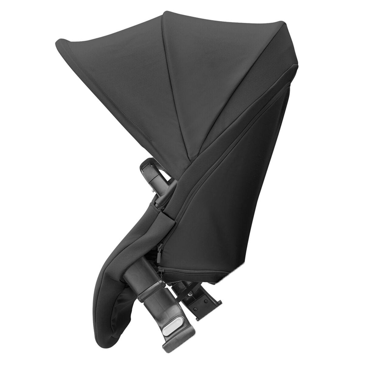 Bébé Confort Kit Duo Lila - Nomad Black