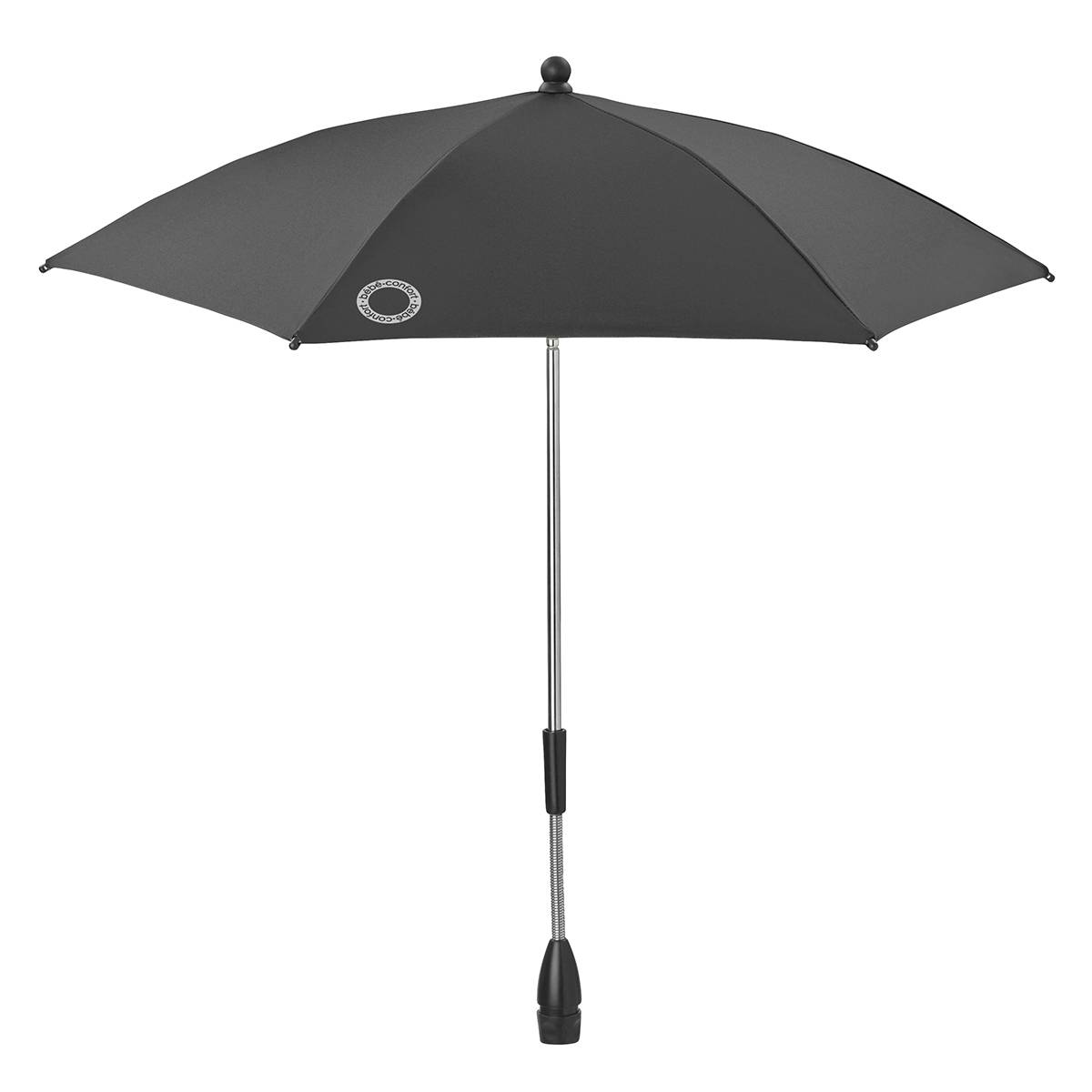 Bébé Confort Ombrelle - Essential Black
