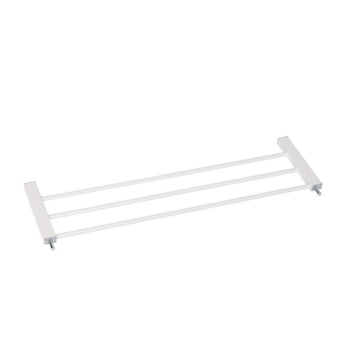 Hauck Extension Open'N Stop 21 cm - Blanc