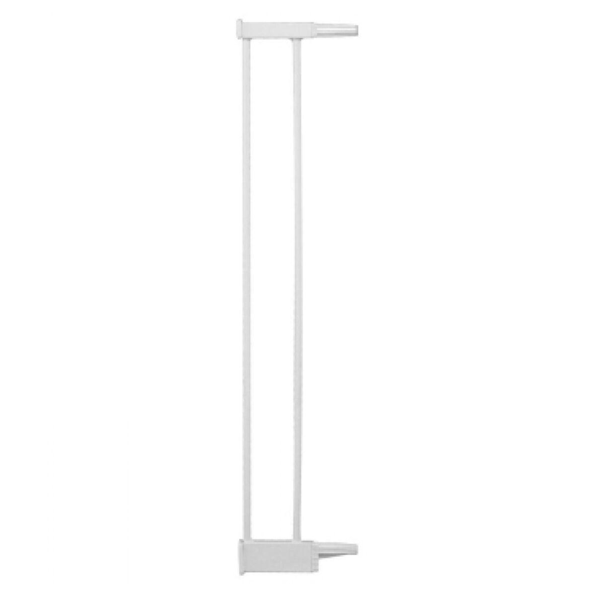 Quax Rallonge 12,4 cm - Blanc