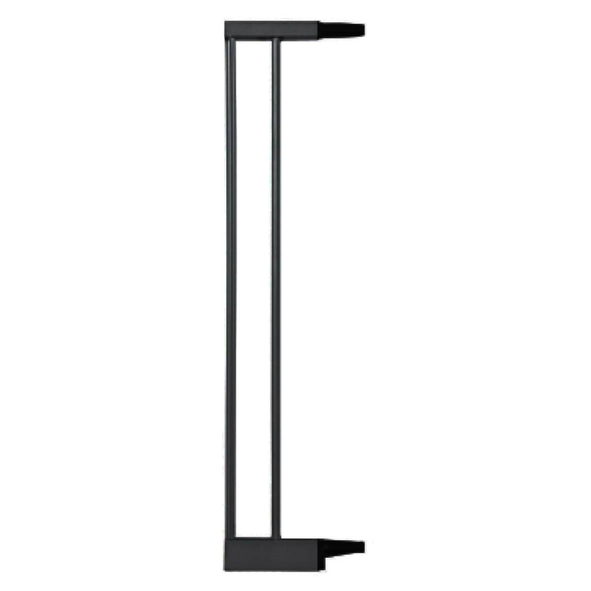 Quax Rallonge 12,4 cm - Noir