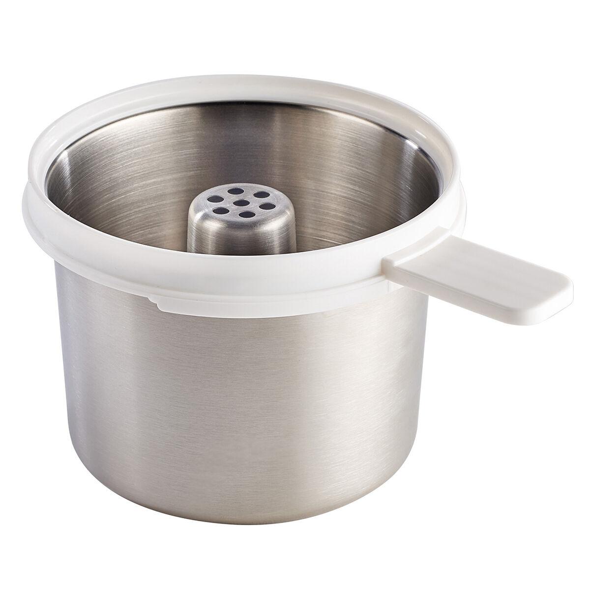 BÉABA Pasta-Rice Cooker Babycook Neo - Inox