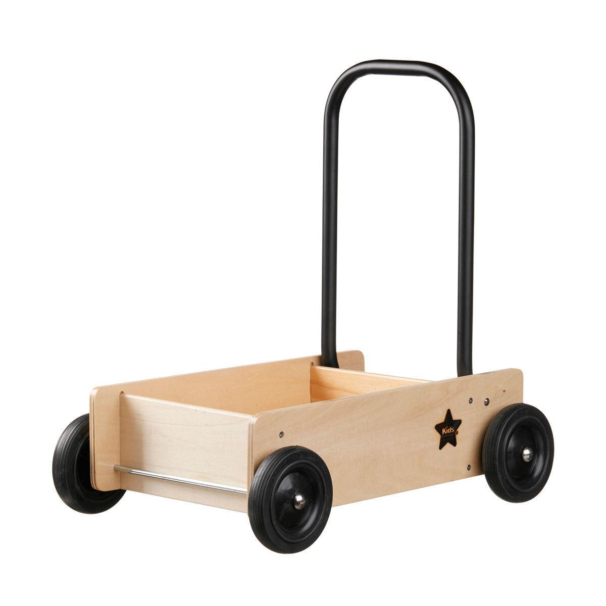 Kid's Concept NEO - Trotteur en Bois