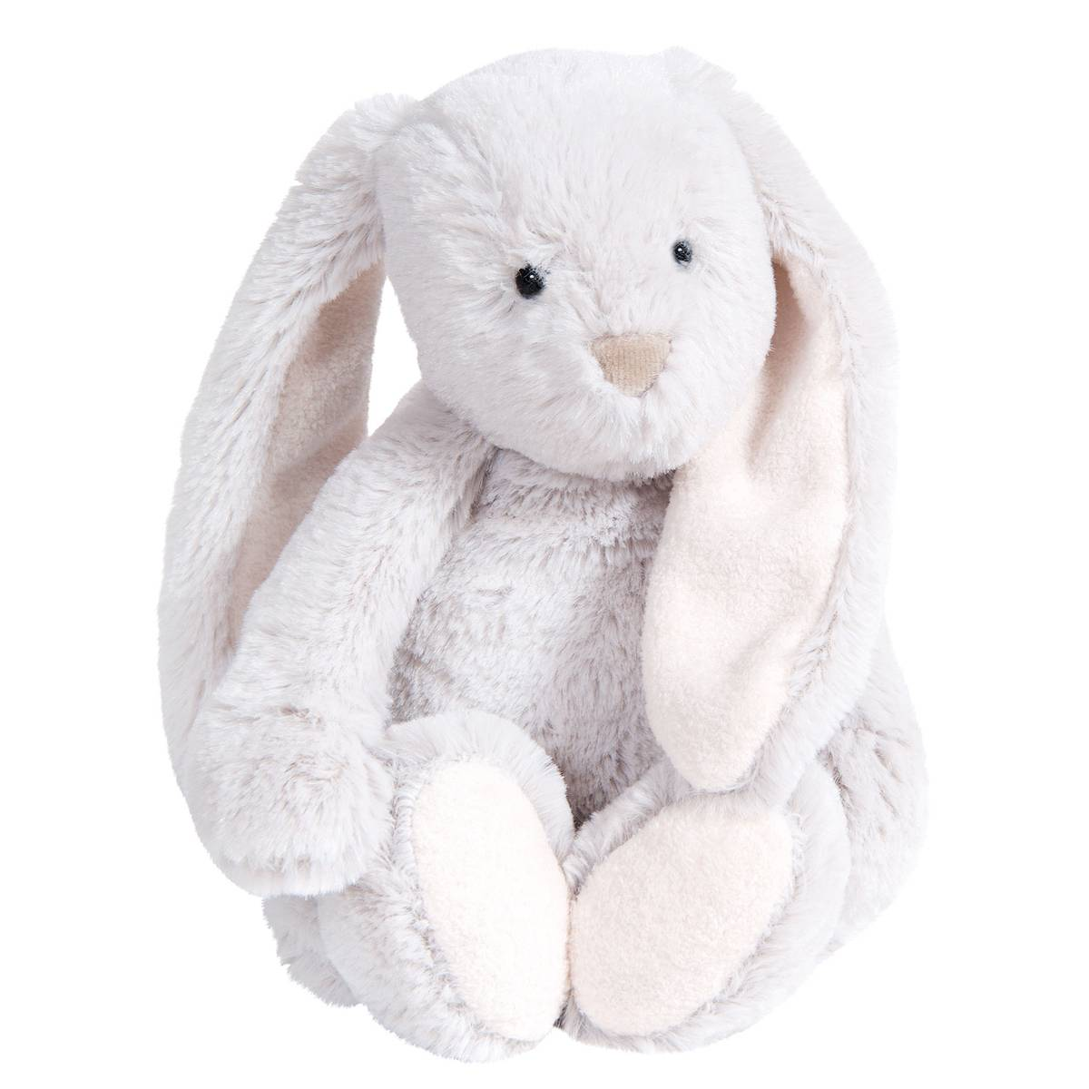 Moulin Roty Lapin Les Tout Doux