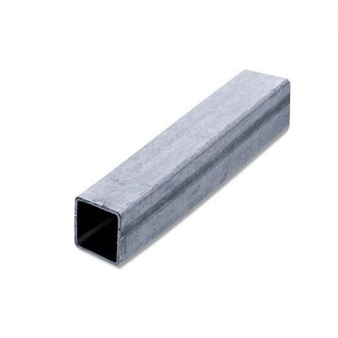 Net Consulting Pergola mistral pièces détachées tube pergola 35x35 0,20m fw4711 -