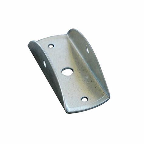 Net Consulting Pergola mistral pièces détachées connecteur de tube de pergola fw4717