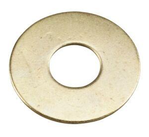 Girard et Sudron Rondelle laiton Ø18mm tr 11mm