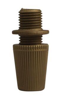 Serre-câble paille pour fil méplat et rond