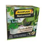 Naturasol Pyrale du buis Piège à phéromones NATURASOL Pyrale du buis... par LeGuide.com Publicité