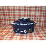 poterie beck  Poterie BECK Terrine storich 1.5 L Terrine ovale en poterie... par LeGuide.com Publicité