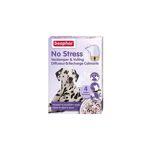 beaphar  BEAPHAR diffuseur calmant pour chien Déstressant et calmant par LeGuide.com Publicité