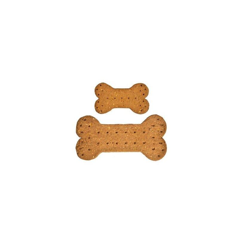 VADIGRAN os biscuit vadigran
