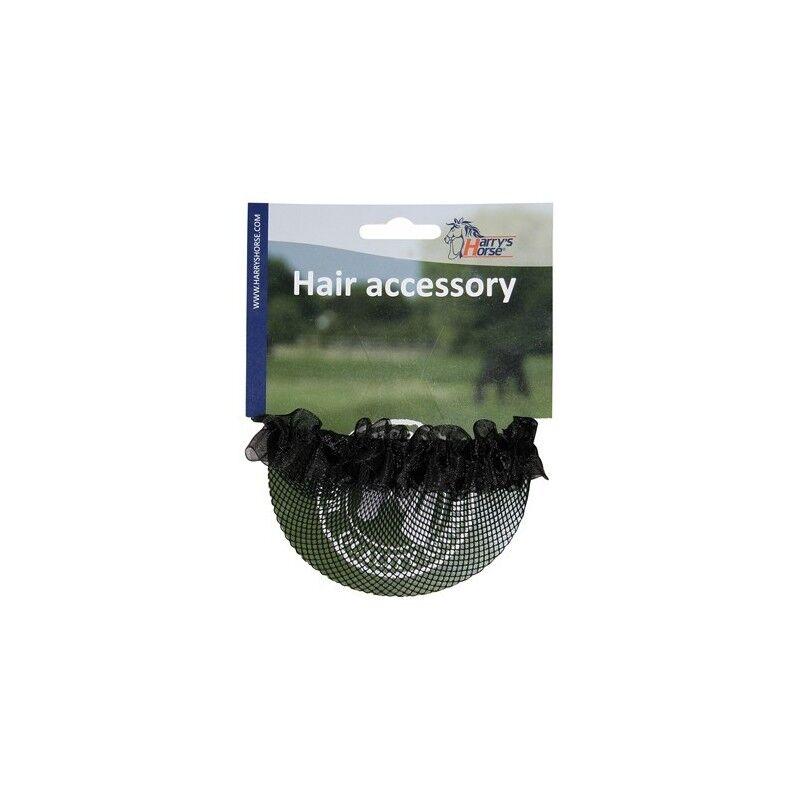 HARRY'S HORSE résille pour cheveux