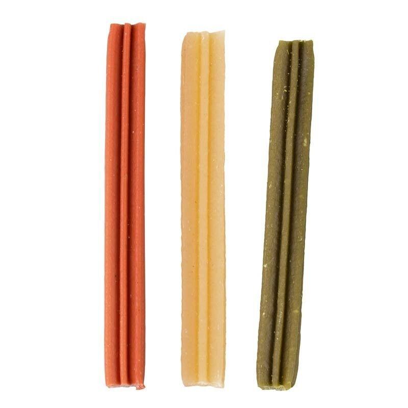 BUBIMEX bâton au riz bubimex