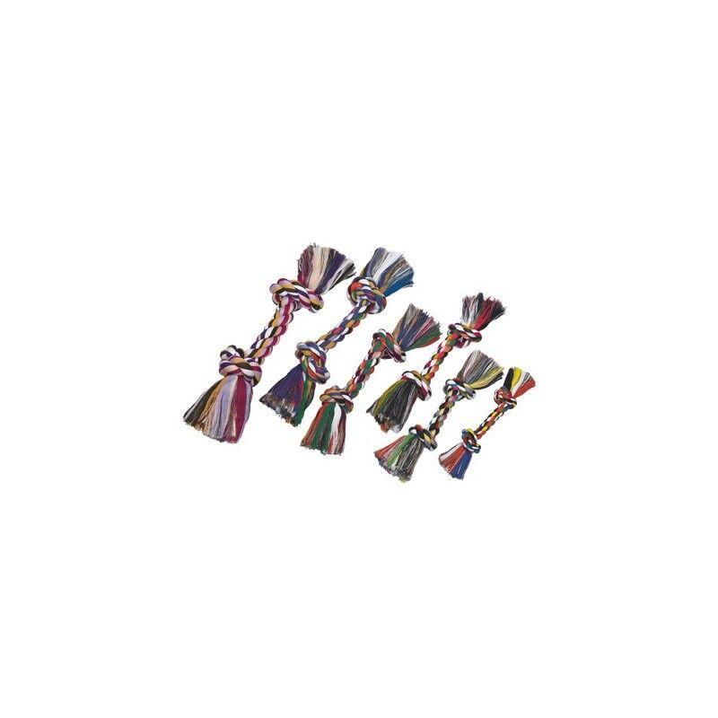 VADIGRAN corde à noeuds pour chien