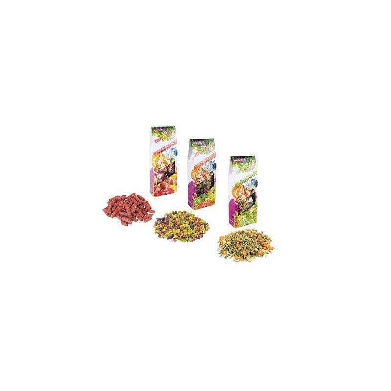 VADIGRAN mix-xies mélange rongeurs