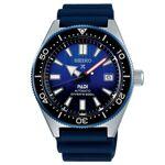 seiko  SEIKO Montre Seiko Prospex Mer Diver's Edition spéciale PADI... par LeGuide.com Publicité