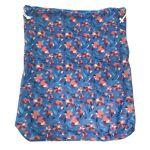 APPLECHEEKS Sac imperméable réutilisable - Taille XL - Solar Flower -... par LeGuide.com Publicité