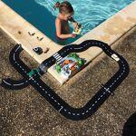 WAY TO PLAY Circuit souple King of the road - WAY TO PLAY Si votre enfant... par LeGuide.com Publicité