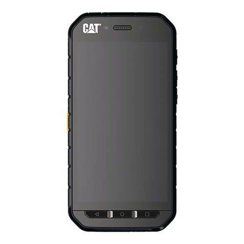 Caterpillar Smartphone Cat S41 Double Sim 4g Lte 32 Go