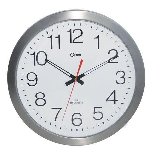 Orium Horloge Étanche Rc Inox Orium