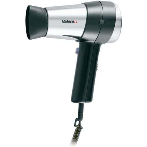 Valera Sèche-cheveux Action 1200w