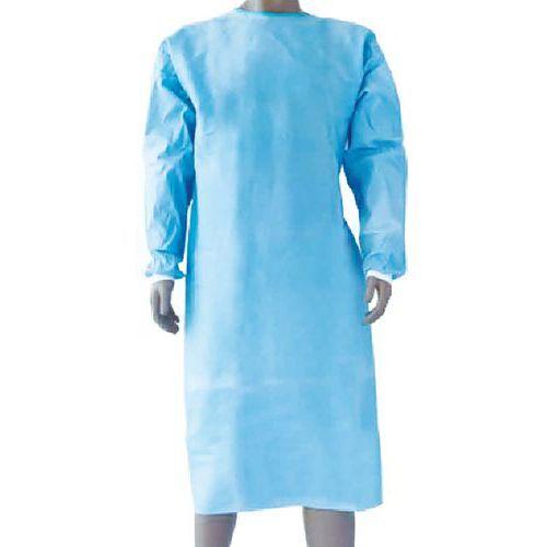 Manutan Surblouse Chirurgicale Imperméable
