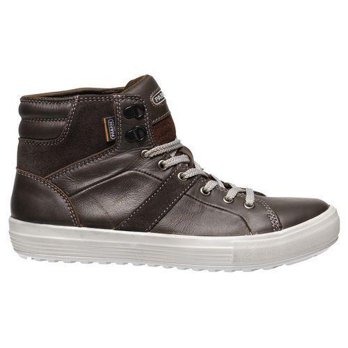 Parade Chaussures De Sécurité Vision 1825 S3 Src