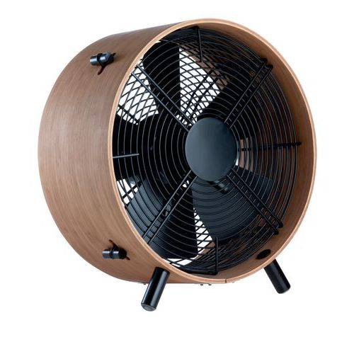 Stadler Form Ventilateur de Table OTTO