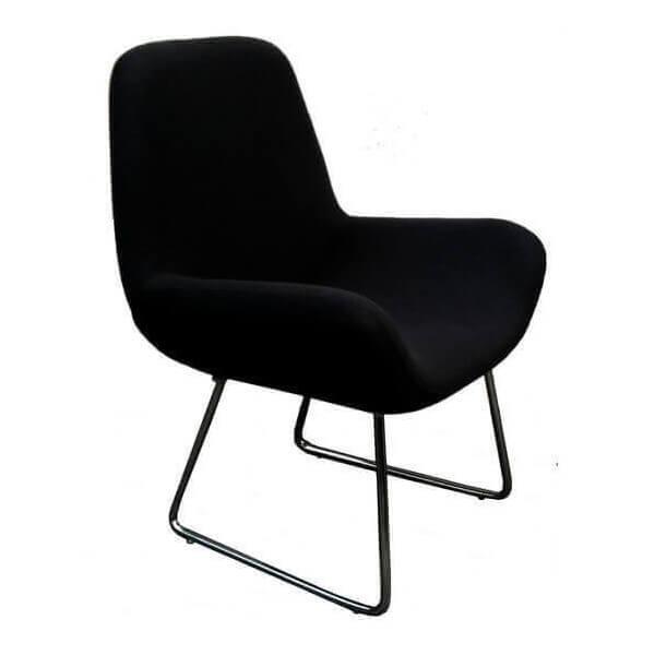 MATHI DESIGN Chaise Seventies