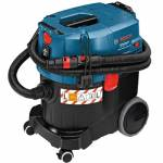 Bosch GAS 35 L Bosch Aspirateur BOSCH GAS 35 L SFC+ - 0 601 9C3 0W0 Détails... par LeGuide.com Publicité