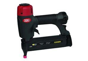 SENCO Cloueur pneumatique SENCO S200BN à brads 15 - 50mm - 922008N