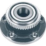 snr  SNR Roulement de roue MERCEDES-BENZ CLASSE S (R151.05S) SNR Roulement... par LeGuide.com Publicité