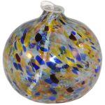 Mon Epicerie Fine de Teroir Lampe à huile Pointillés Une magnifique Lampe... par LeGuide.com Publicité