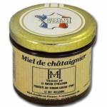 Mon Epicerie Fine de Teroir Miel de Chataignier Le Miel de Chataignierde... par LeGuide.com Publicité