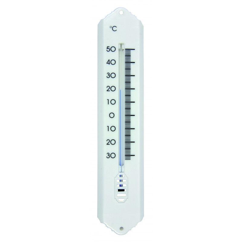 Jackson Thermomètre plastique 20 cm