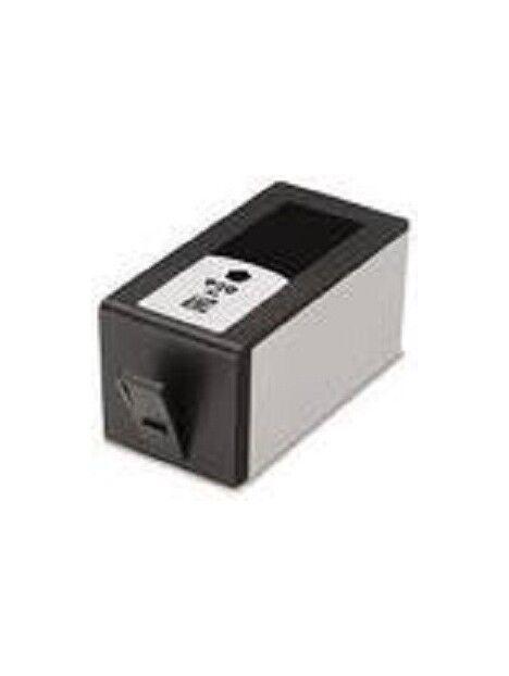 Cartouche d'encre CD975AE compatible pour HP Coloris - Noir