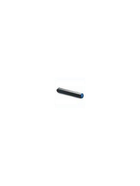 Cartouche toner B4400/B4600 compatible pour Oki