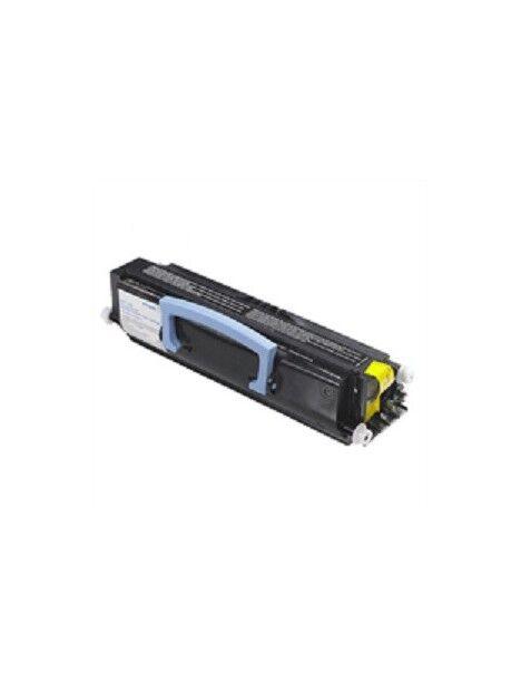 Cartouche toner 1720 compatible pour Dell