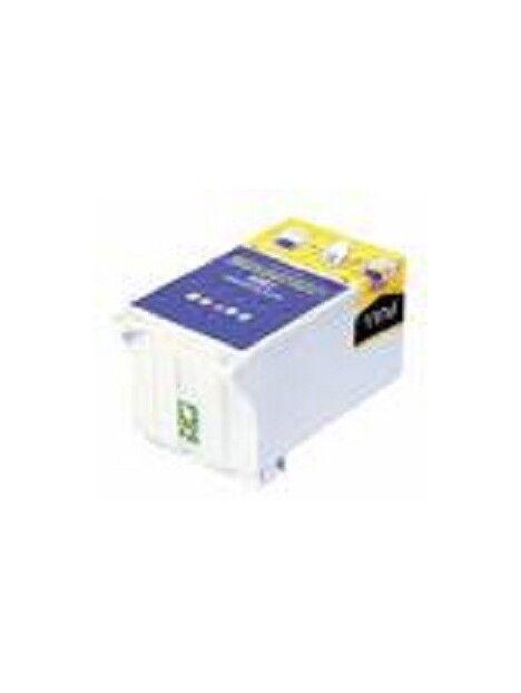 Cartouche d'encre T009 compatible pour Epson