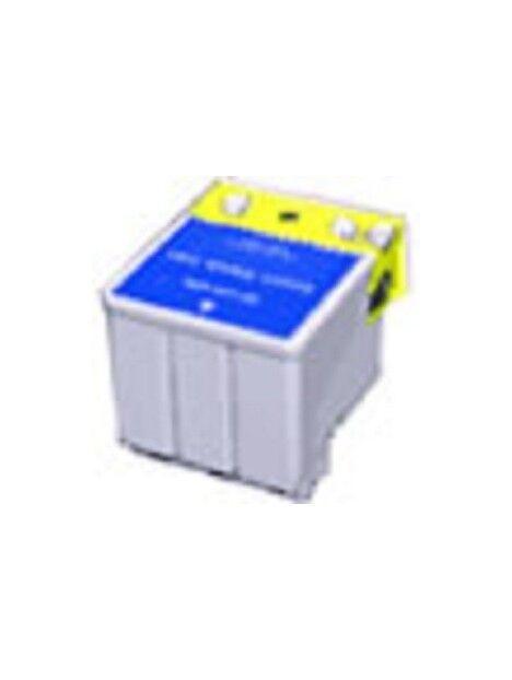 Cartouche d'encre T036 compatible pour Epson Coloris - Tricolor