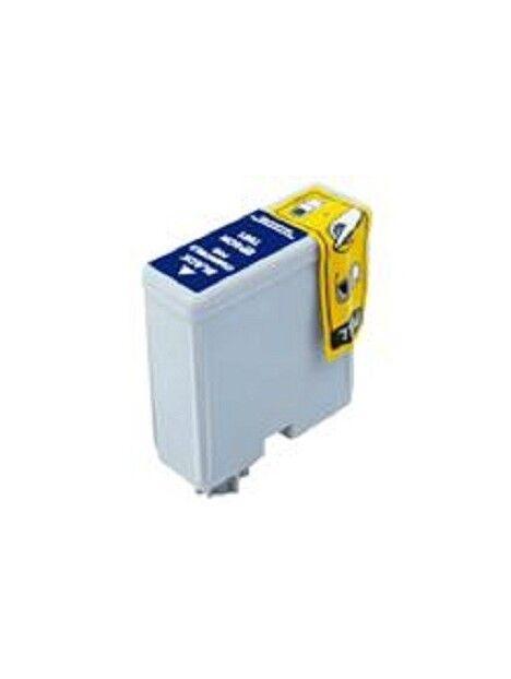 Cartouche d'encre T051 compatible pour Epson