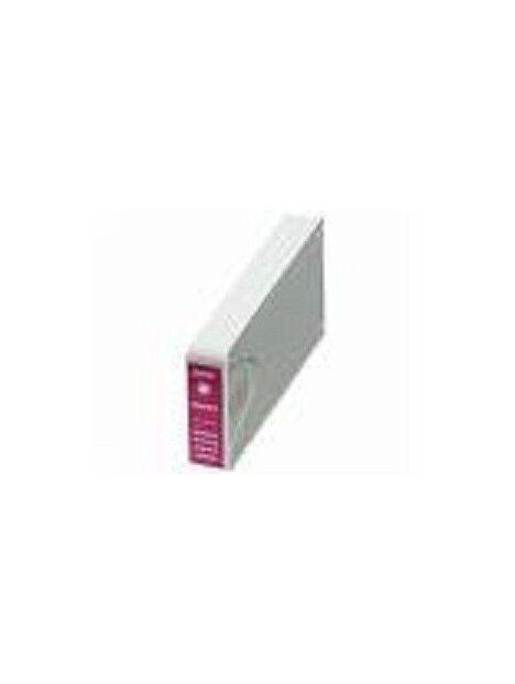 Cartouche d'encre T5591 compatible pour Epson Coloris - Magenta