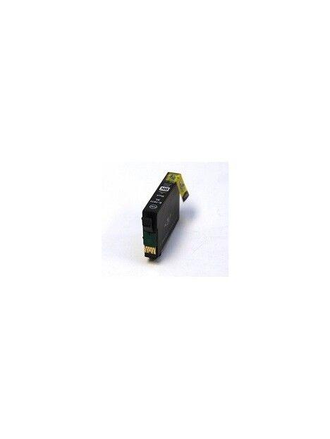 Cartouche d'encre T1811/T1801 compatible pour Epson Coloris - Noir