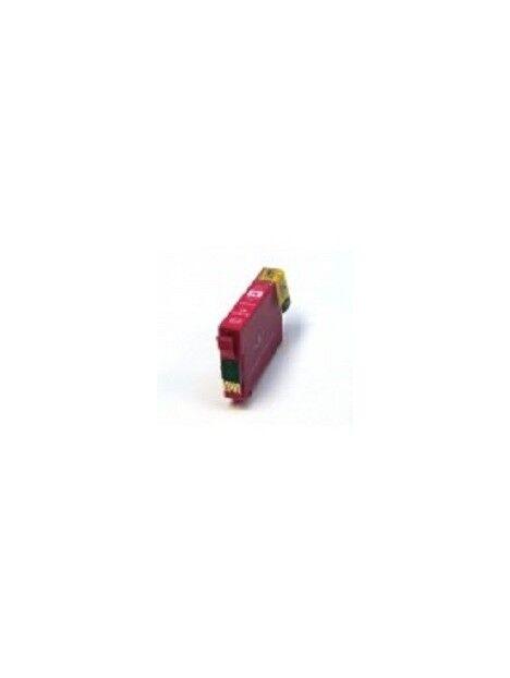 Cartouche d'encre T1811/T1801 compatible pour Epson Coloris - Magenta