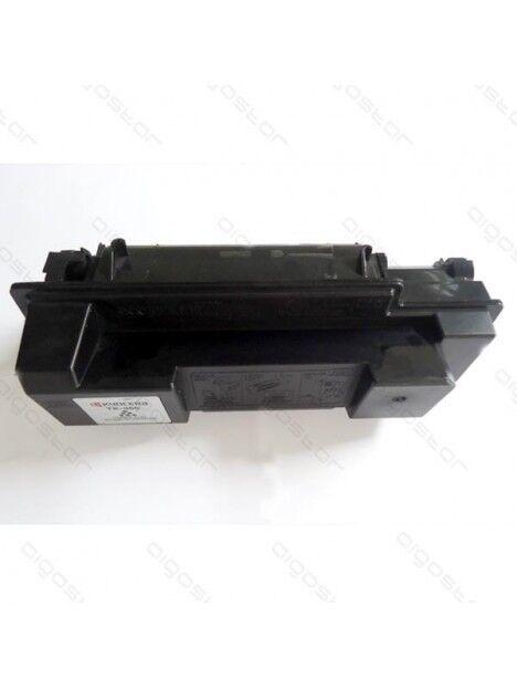 Cartouche toner TK-350 compatible pour Kyocera
