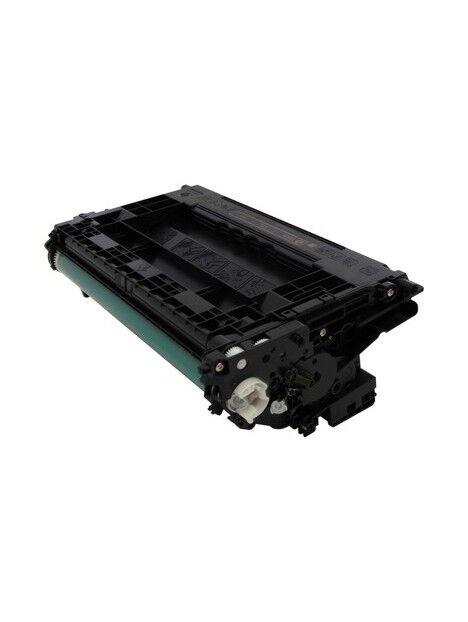 Cartouche toner CF237A générique pour HP