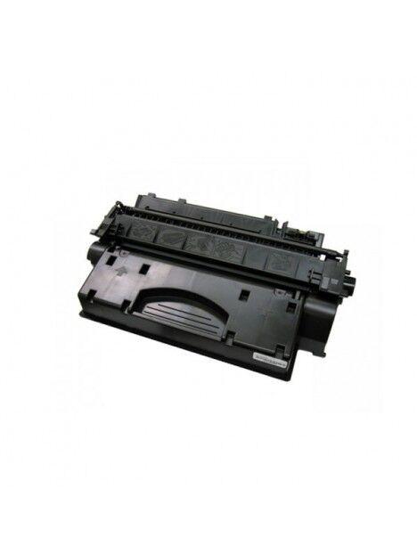 Cartouche toner CF280X générique pour HP
